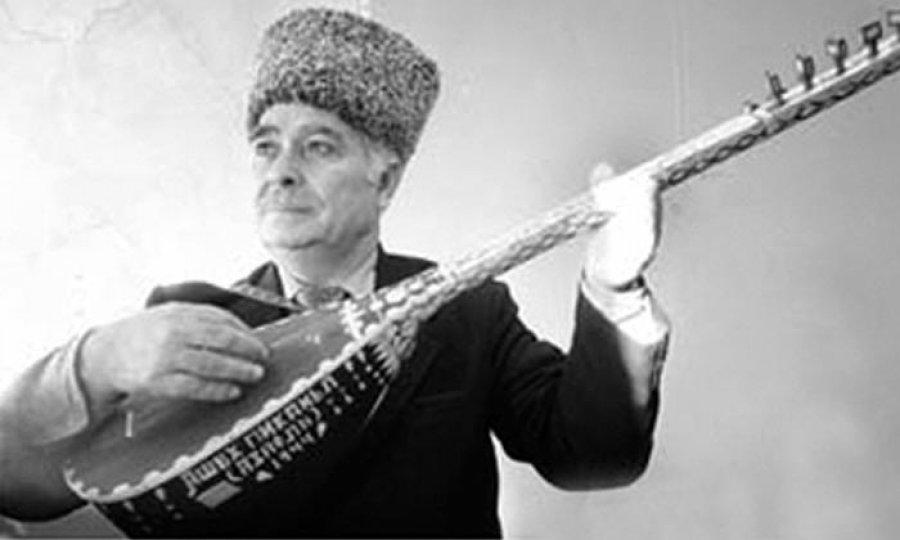 Image result for Azaflı Mikayıl